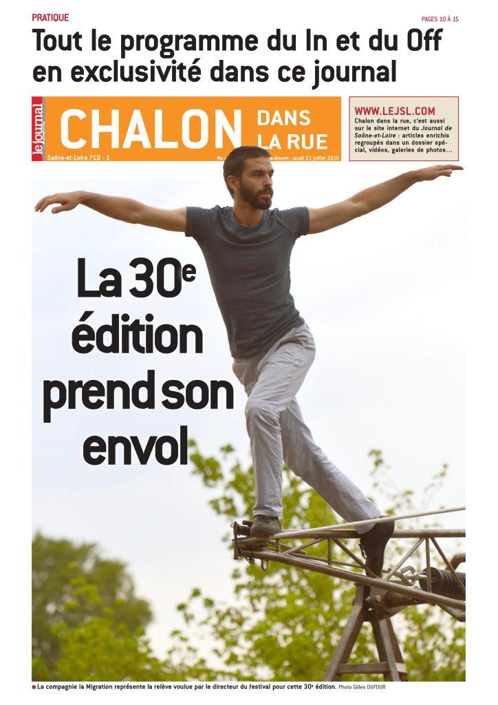 16-07-21 - JSL Chalon 1